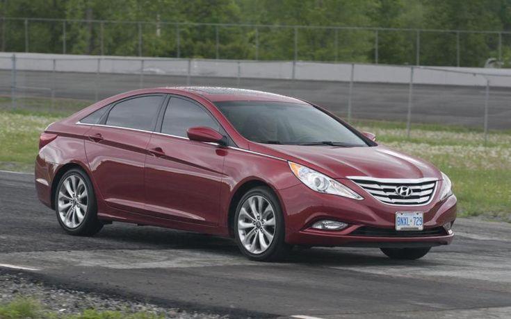 Sonata Turbo Hyundai lease - http://autotras.com