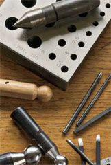 An awesome guide to various jewelry making tools. Worth the download. and Free. #jewelrymaking