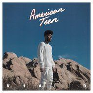 3.7: so glad I mistook this for dj Khalid -- my weakness for youth in its blooming awareness