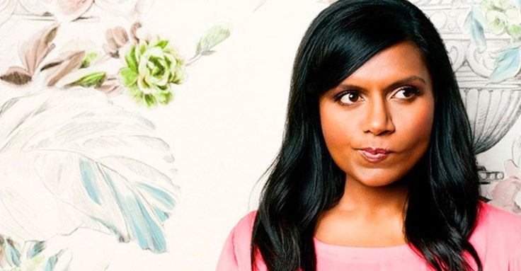 """""""I'm really excited"""" Mindy Kaling talks about her pregnancy and we're all ears #Celebrity"""