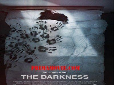 WATCH THE DARKNESS (2016) FULL MOVIE ONLINE DVDRIP DOWNLOAD FREE