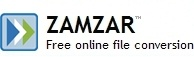 A student showed me this site, great for capturing YouTube videos. Zamzar - free online file conversions
