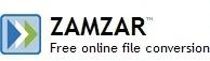 Este portal web te sirve para hacer conversiones de tus archivos y hasta bajar video. Check it out!!!