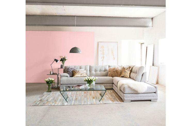 Phoebe Corner Sofa | Ireland