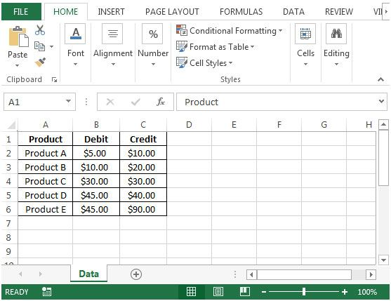 293 best Use these sheet images on Pinterest Columns, Acupressure - excel spreadsheet download for mac
