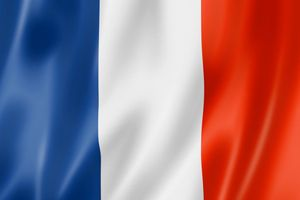French pharma growth restricted by generics
