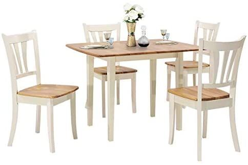 21+ Dining table and 4 chairs amazon Best Choice