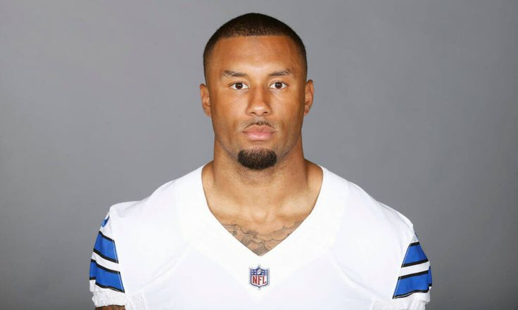 Nolan Carroll believes Cowboys-Eagles is NFL's biggest rivalry = Former Philadelphia Eagles cornerback Nolan Carroll notably became current Dallas Cowboys cornerback Nolan Carroll this offseason. As a result, the veteran defensive back has.....