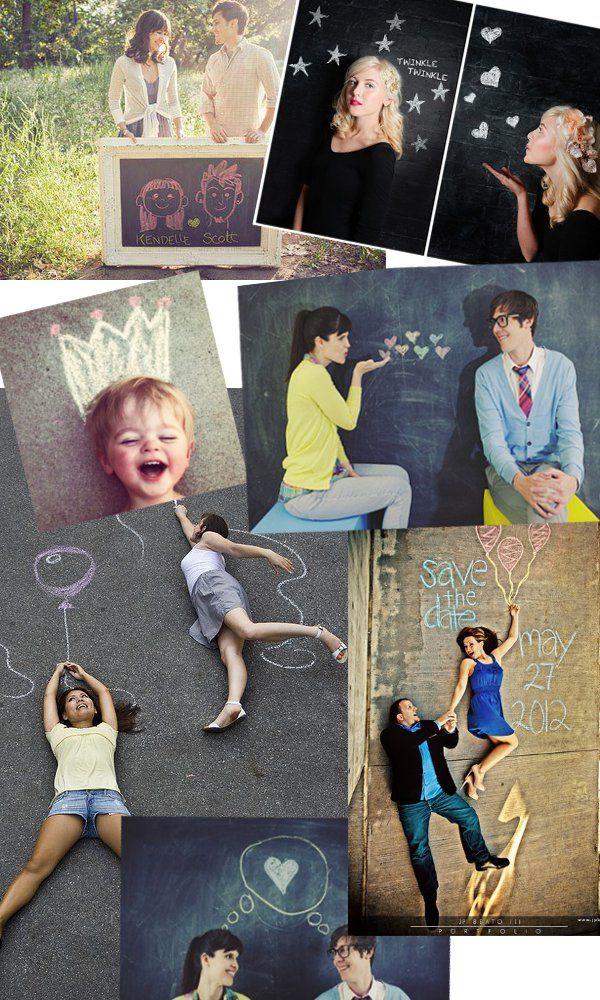 Id photos