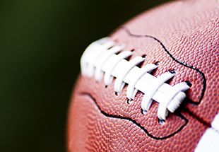 11 Ways to Catch Football Games for Less