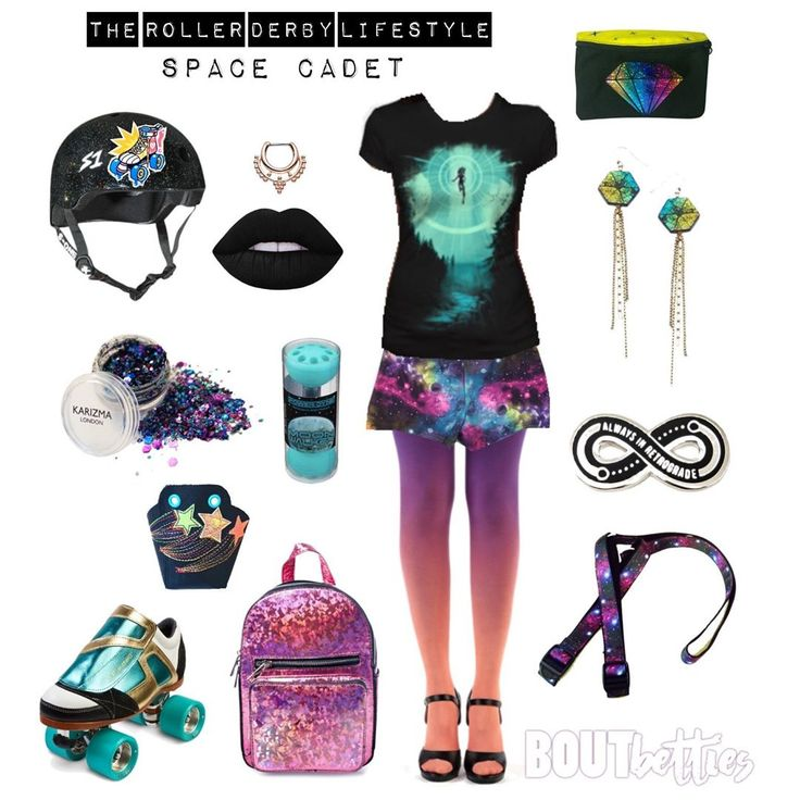 Inspirational mood board design by Bout Betties on Polyvore.
