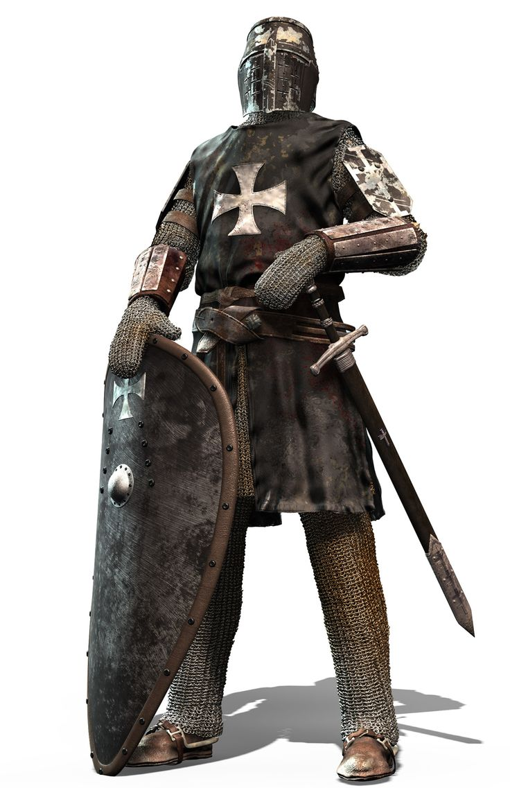 Knight Of Wands As Advice: Real Knight Templar Armor - Google Search