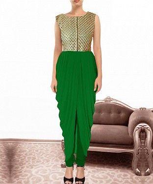 Indo Western Dresses, Buy Indo Western Dresses For Women, Indo Western Dresses online, Shopping India at Low Price, sabse sasta sabse accha - iStYle99.com