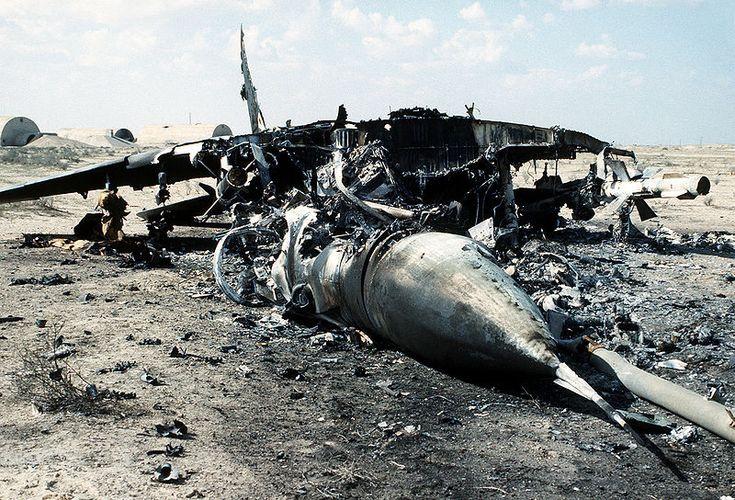 800px-MiG-29_wreck.jpg (800×544)