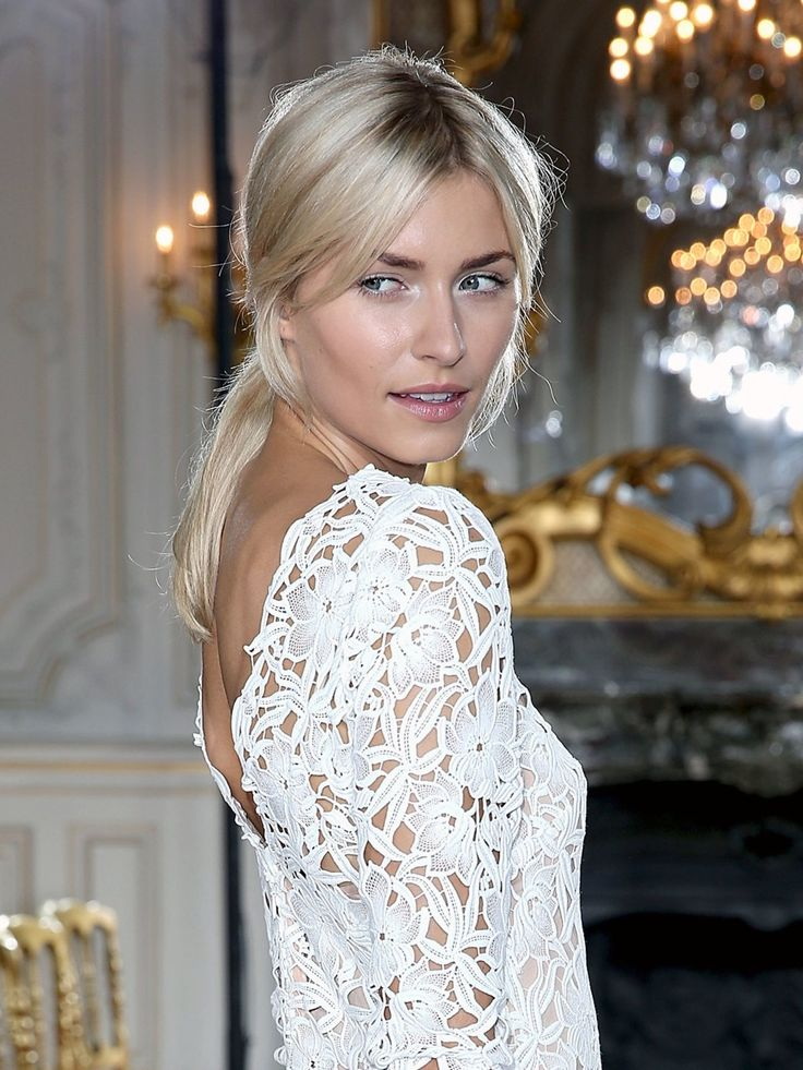 25 best ideas about lena gercke frisur on pinterest sch ner haarschnitt lena gercke kurze. Black Bedroom Furniture Sets. Home Design Ideas
