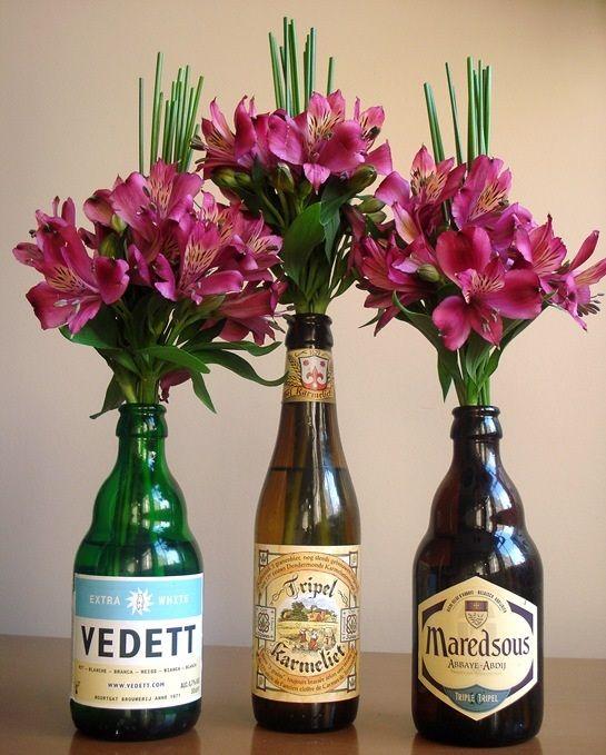 vintage bottles                                                                                                                                                      Mais