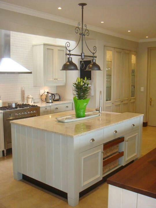 Robert Mills Designs Kitchens - www.robertmillsdesigns.com