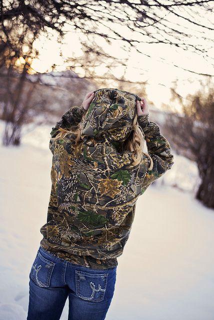 I want a camo winter jacket really bad, preferably Realtree Max-1.