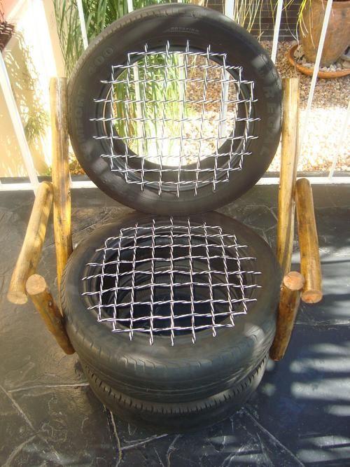Garden Furniture 10 Year Guarantee the 25+ best tyre furniture ideas on pinterest | tyre seat, tyre