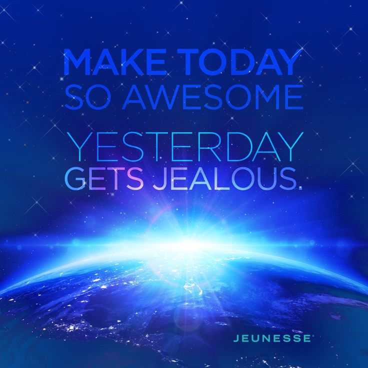 Best Anti Aging Products and great company to be part of Jeunesse. Work from anywhere in the world. Join my team agelessfacesbysuzie.jeunesseglobal.com