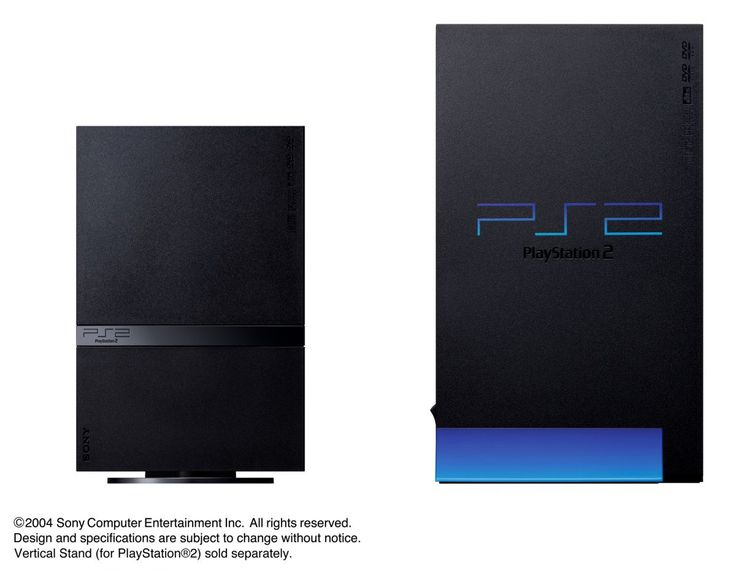 Mighty PlayStation 2 set for super swansong | The Sony PlayStation 2 console is…