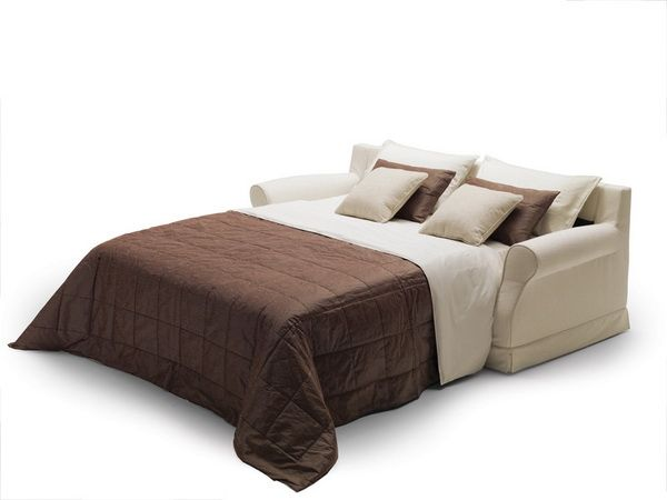 Comfortable sofa bed is essential for a maximum comfort experience - Best 25+ Comfortable Sofa Beds Ideas On Pinterest L Shape Sofa