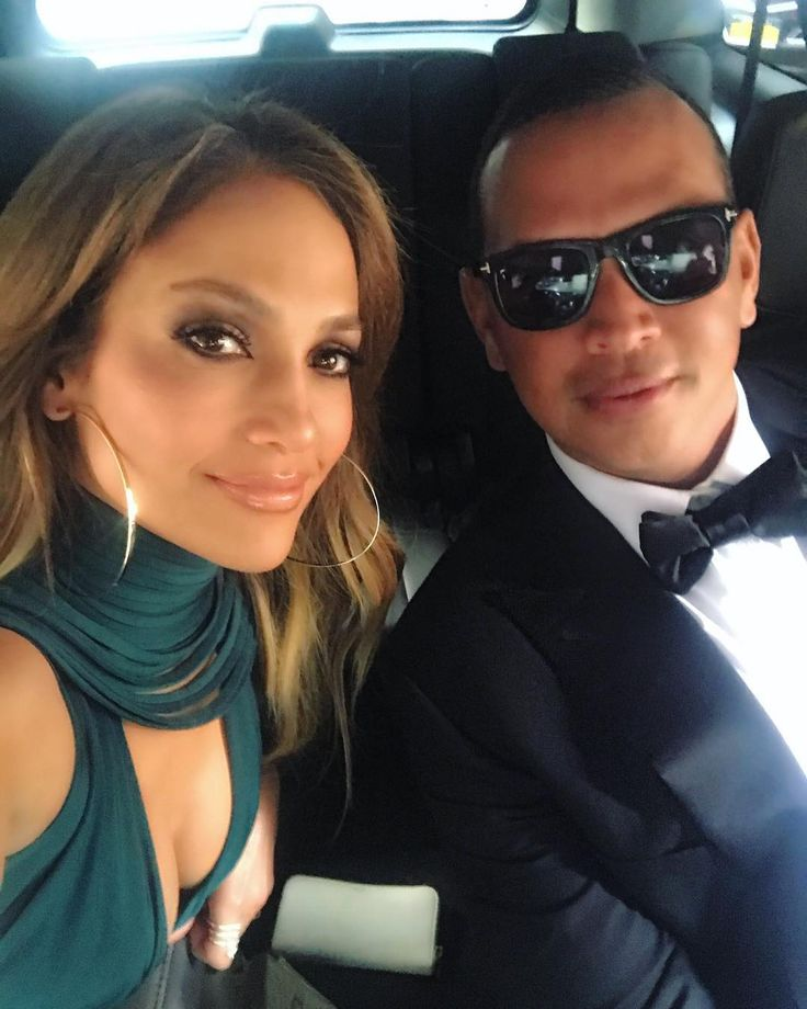Jennifer Lopez and Alex Rodriguez dazzle at friend's wedding Jennifer Lopez and Alex Rodriguez dazzled at a friend's wedding over the weekend. #WorldofDance #JenniferLopez #MarcLasry #AlexRodriguez @WorldofDance