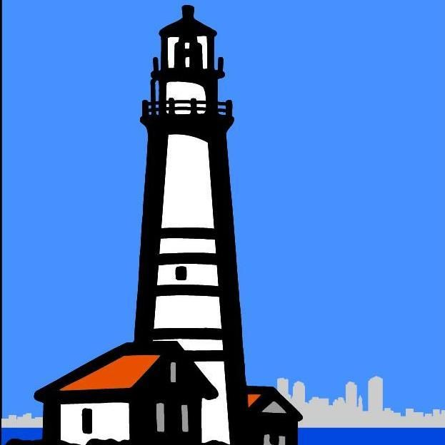 After Hours Bbq On Georges Island Check It Out Fun Thing To Do On A Hot August Night Yes That S Tomorrow Harbor Island Boston Harbor Trip Planning