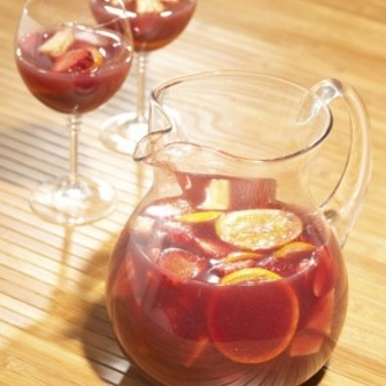 17 Best Images About Adult Party Drinks On Pinterest Cocktails Jello Shooters And Turtle