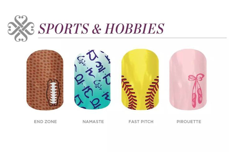 Fall/Winter 2014- To shop/order, please go to: http://kelseyjooie.jamberrynails.net Wanting a FREE sample, email me at kelseyjooie@gmail.com