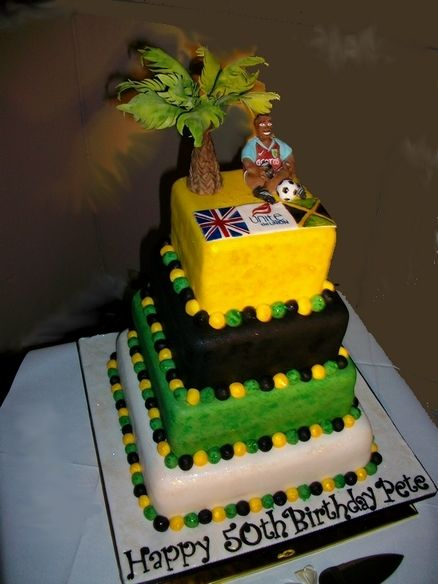 wedding cake bakeries in kingston jamaica 37 best images about jamaican decorations on 21835