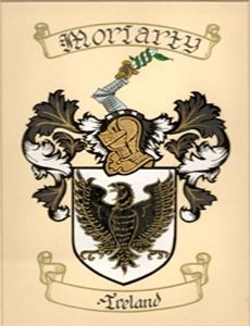 Hand Painted Coat of Arms  Get your family coat of arms, crest or shield hand-painted in brilliant colors and authentic details. Your family coat of arms, crest and shield can be hand-painted on canvas for picture framing. Using our custom Coat of Arms software we create the heraldic symbols used on your authentic family Coat of Arms from years even centuries ago.  Our artists are specially trained in the heraldic art form of making the authentic Coat of Arms for your last name.