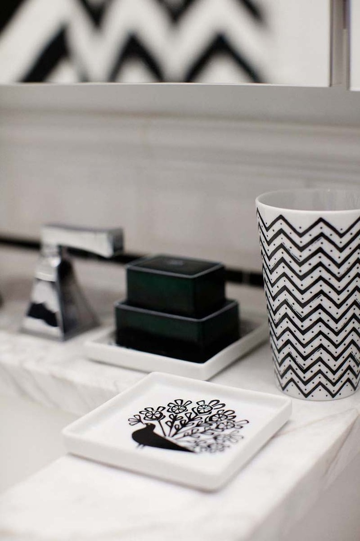56 best Designer / Sabrina Soto images on Pinterest | Contemporary ...
