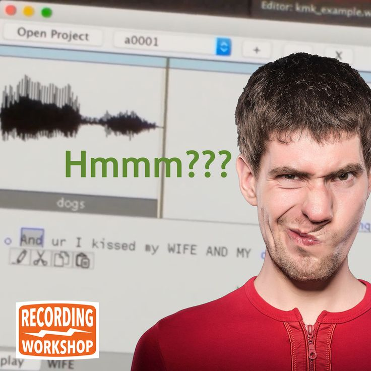 "VoCo... is it ""Photoshop"" for speech? Adobe demoed a future software tool called VoCo (Voice Conversation) that lets you edit what someone says just by doing some text editing. Analyze about 20 minutes of a person talking... turn it into a bunch of raw phonemes... and you are ready to have some fun. https://youtu.be/M7hq0rEmxxQ"