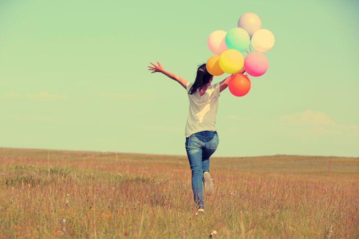 ¿Quieres ser feliz? Deja de hacer estas 10 cosas