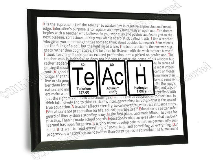 Best 50 Periodic Table Images On Pinterest Chemistry Classroom