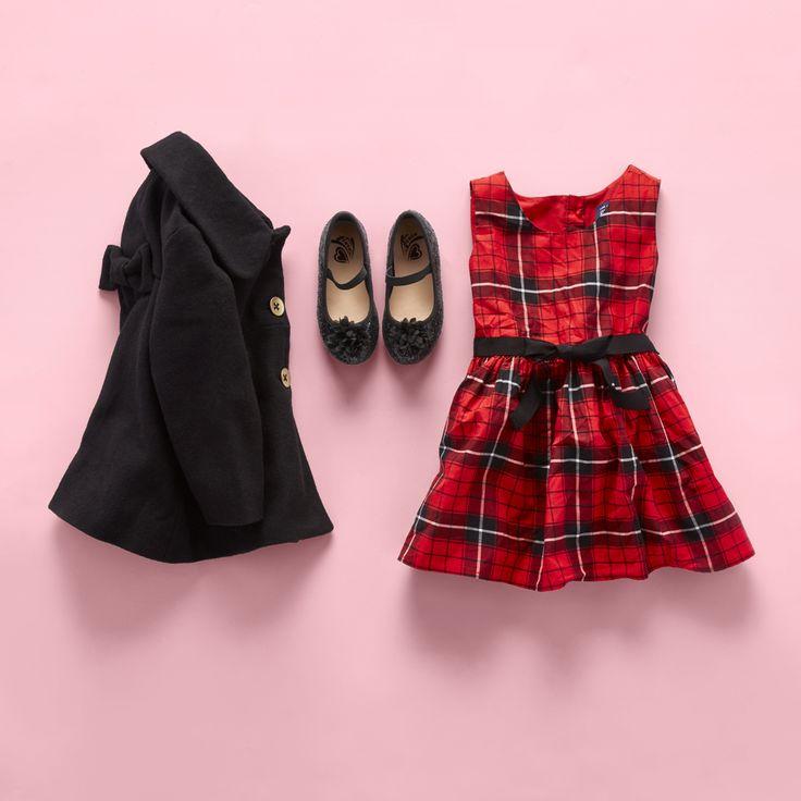 1000  ideas about Toddler Girls Fashion on Pinterest | Children's ...