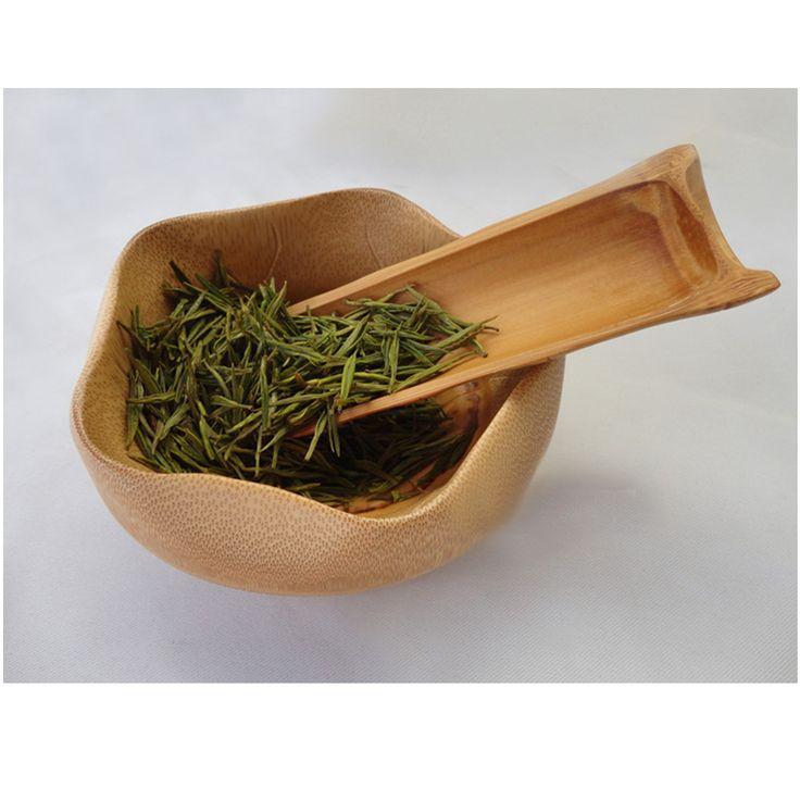 Aliexpress.com: Comprar Recipiente de bambú para chino Gongfu té Matcha té japón ceremonia Teawares loto de barril de bambú fiable proveedores en Panda Decor
