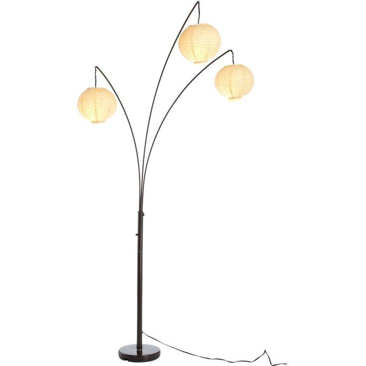Best 25+ Paper floor lamp ideas on Pinterest | Phillips lamp ...