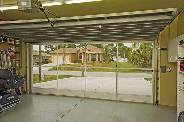 24 Best Garage Den Images On Pinterest Home Ideas Good