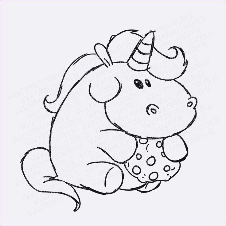 vorlage einhorn kopf unique image result for unicorn