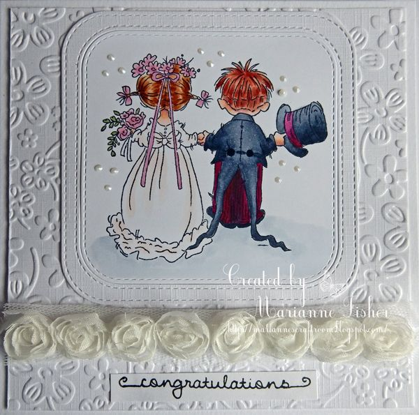 121 best lotv weddings images on pinterest card ideas