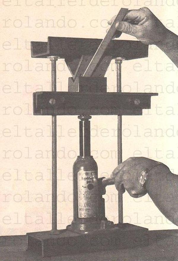 www.eltallerderolando.com 2012 09 26 haga-una-prensa-hidraulica-enero-1976 haga-una-prensa-hidraulica-enero-1976-002-copia