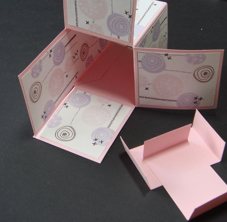 595 best boxes images on pinterest 3d cards box templates and competition pics 299 exploding box cardcard making suppliesbook foldingsilver weddingscard boxescard templatespop uphow pronofoot35fo Choice Image