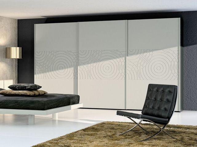 24 best images about porte de garde robe on pinterest. Black Bedroom Furniture Sets. Home Design Ideas