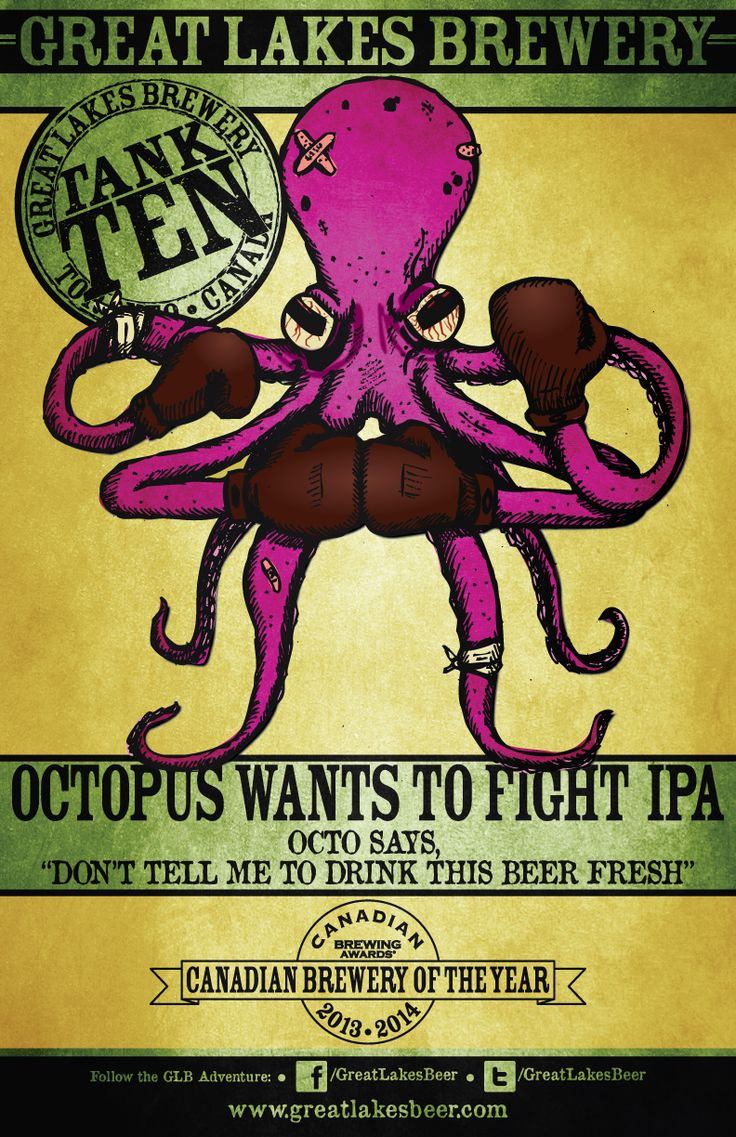 octo-poster.jpg (JPEG Image, 792 × 1224 pixels) - Scaled (53%)