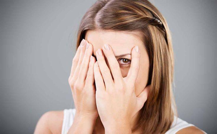 Как вы думаете о себе? Придираетесь или одобрительно разглядываете отражение в зеркале? Уровень самооценки – это понимание человеком собственной значимости, ценности своей личности. Самооценка закладывается в сознании еще в детстве и оказывает влияние на всю последующую жизнь человека. | http://omkling.com/uroven-samoocenki/