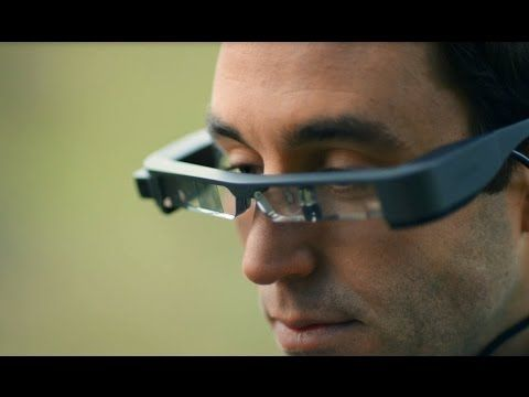 1000+ images about Smart Glasses- Technology Eyewear on ...