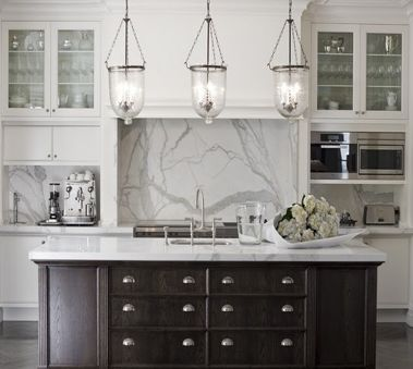 Modern Kitchen Marble Backsplash 62 best modern kitchen design images on pinterest | modern
