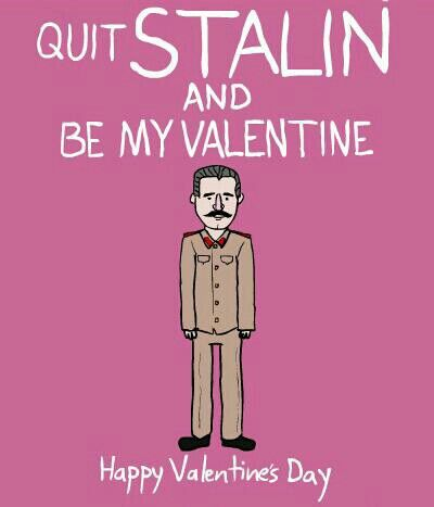 35 best Valentine Things images on Pinterest | Funny valentine ...